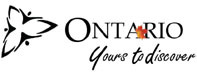 Ontario Travel .net - Yours to discover